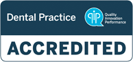 Accredited Dental Practice